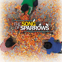 Persian Film Series - Screening of The Song of Sparrows