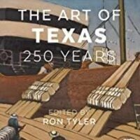 Friends of the Libraries: Ron Tyler