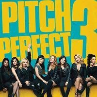 Movie Monday: Pitch Perfect 3