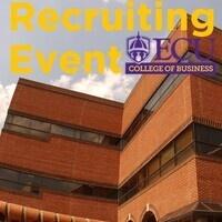 Recruiting Event