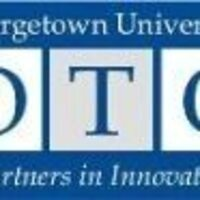 OTC I2I: Exploring the Commercial Potential of Your Research: National Science Foundation I-Corps Opportunities for Georgetown Researchers