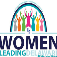 Women Leading Delaware Education Conference