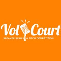 Vol Court