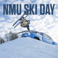 NMU Ski Day at Marquette Mountain