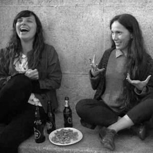 CANCELED - Alternative Cinema: Tódalas mulleres que coñezo