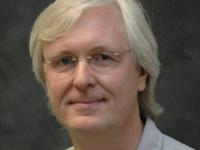 Biology Donut Talk -  Ulrich Tepass
