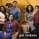 Playhouse offers discounted tickets to A Raisin in the Sun