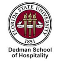 Guest Speaker HFT 4502: Drury Hotels, DSH Grads/Hotel Managers