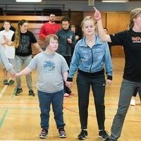 Needs of children with disabilities