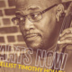 ArtsNOW Concert Series: Cellist Timothy Holley