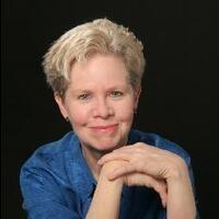 Guest Lecture: Nan Harrison Washburn, conductor