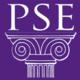 Pi Sigma Epsilon Recruitment Information Session