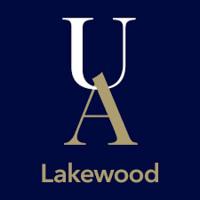 University of Akron (Lakewood) Social Work External Advising