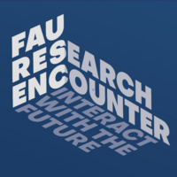 FAU Research Encounter