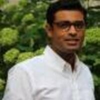 CANCELLED: Development Seminar: Amit Khandelwal (Columbia GSB)
