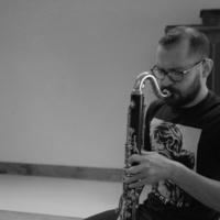Gleb Kanasevich + Daniel Meyer + Michelle Lou