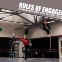 Rules of Engagement 2.0
