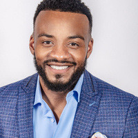 Policy Goes to School: DeMarcus Jenkins