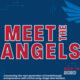 Meet the Angels