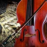 *CANCELED* ECU Cello Studio Concert