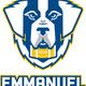 Mens Basketball vs Elms College