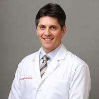 Ricardo Esquitin, MD: Understanding Fiber & Heart Health
