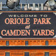 Oriole Park Job Fair