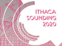Ithaca Sounding 2020: CU Music