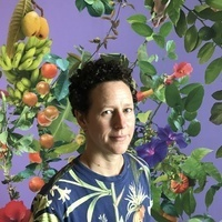 CANCELLED: Visiting Artist Lecture Series: Kerry Downey