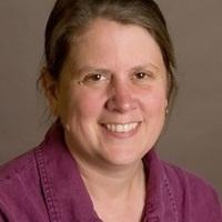 Dr. Katherine Yutzey Professor, UC Department of Pediatrics of the Cincinnati Children's Hospital Medical Center