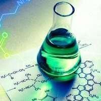 Spring Chem501 Seminar