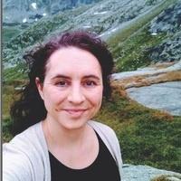 Professor Shannon Gayk