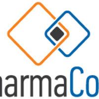 PharmaCord Meet and Greet