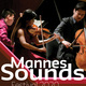 POSTPONED: Mannes Sounds Festival 2020: Consulate General of Poland