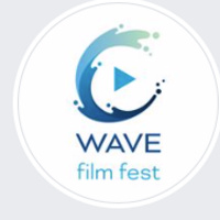 Wave Film Festival