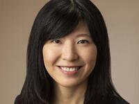 BME 7900 Seminar - Rong Yang, PhD
