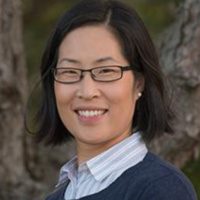 Prof. Judy Cha, Yale University