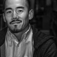 Film Director, Miki Dezaki
