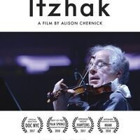 Itzhak: Grammy Nominee for Best Music Film