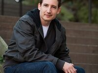 Brian Greene: Until the End of Time