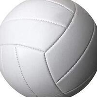 Women's Club Volleyball Tryouts 2