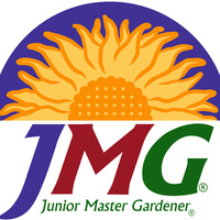 CANCELED through April 30 -- Junior Master Gardeners: Seed Starters for grades 2-4