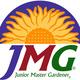 Junior Master Gardeners: Seed Starters for grades 2-4