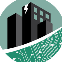 I-CPIE Horizons Distinguished Seminar: Towards Resilient Smart Cities