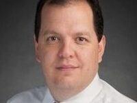 BME 7900 Seminar - Charles Gawad, MD, PhD