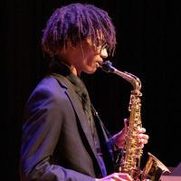 UT Jazz Festival Concert