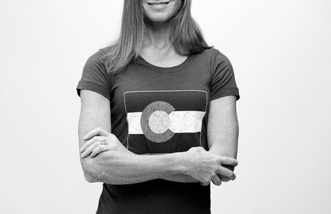 BLISTER Speaker Series presents Wendy Fisher