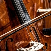 Fredonia Bass Fest: Faculty Recital