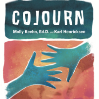Cover of CoJourn
