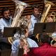 Tuba/Euphonium Ensembles